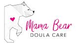 Mama Bear Doula Care